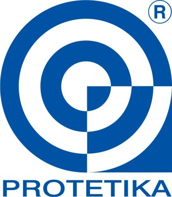1430020_1359670_protetika