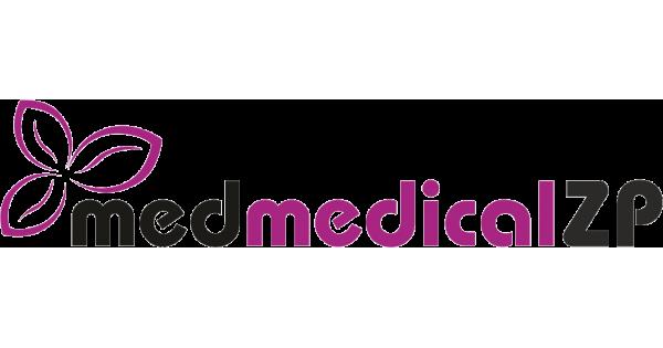 Logo_MED_ZP-600x315