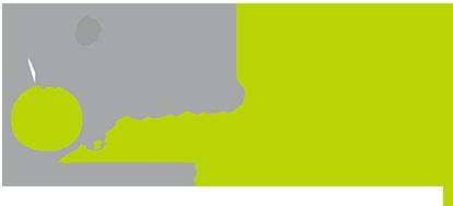rehacare-logo