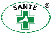 sante-logo-header